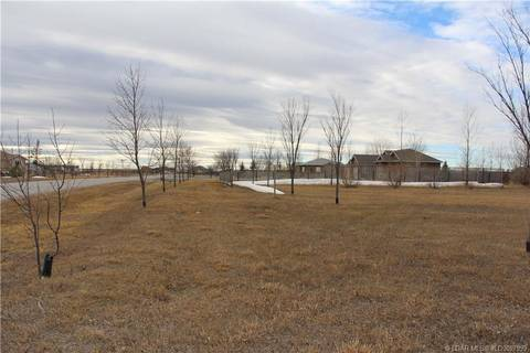 Residential property for sale at 131 Avro Anson Rd Fort Macleod Alberta - MLS: LD0097999