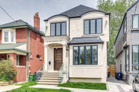131 Beresford Avenue, Toronto | Image 2