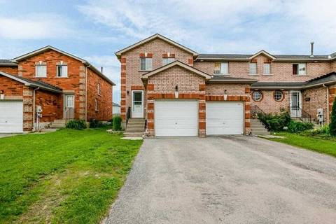 131 Black Cherry Crescent, Barrie | Image 2