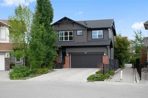 131 Cougarstone Garden(s) Southwest, Calgary   Image 1