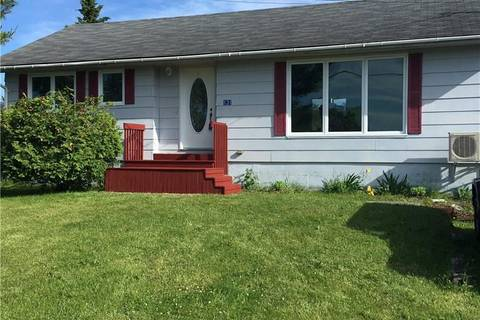 House for sale at 131 Cunard St Richibucto New Brunswick - MLS: M122473