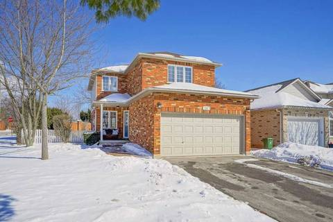 House for sale at 131 Daniels St Hamilton Ontario - MLS: X4379854