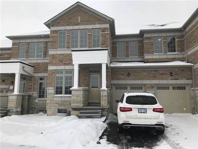 For Rent: 131 Decast Crescent, Markham, ON | 3 Bed, 3 Bath Townhouse for $2,000. See 19 photos!