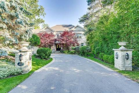House for sale at 131 Elgin St Markham Ontario - MLS: N4734604