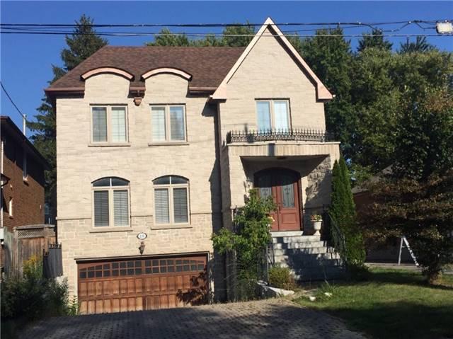 131 estelle avenue toronto for sale 3 658 000. Black Bedroom Furniture Sets. Home Design Ideas