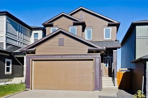 House for sale at 131 Evanscrest Wy Northwest Calgary Alberta - MLS: C4280682