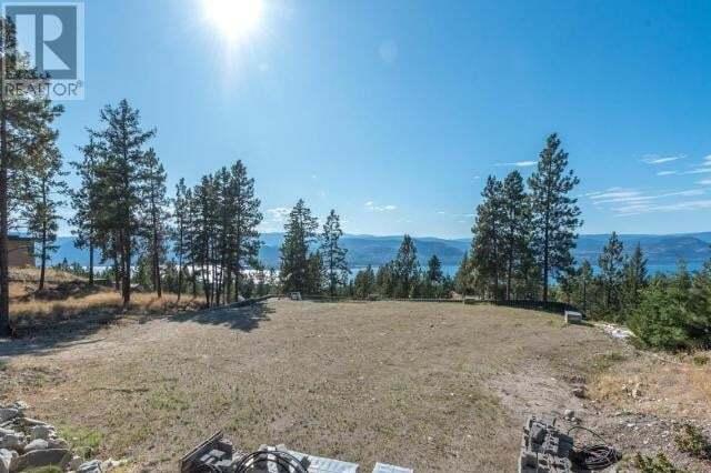 Residential property for sale at 131 Flagstone Ri Naramata British Columbia - MLS: 182769