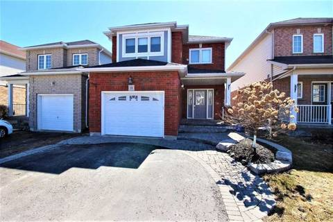 House for sale at 131 Goodwin Ave Clarington Ontario - MLS: E4734941