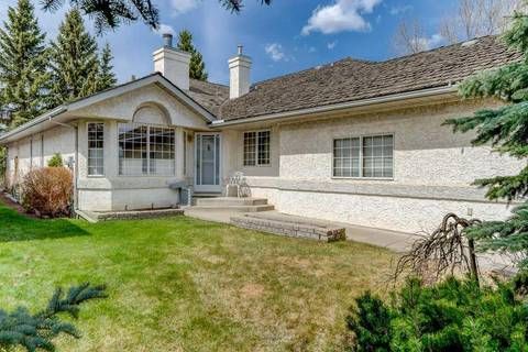 Townhouse for sale at 131 Ironwood Pl Nw Edmonton Alberta - MLS: E4156289