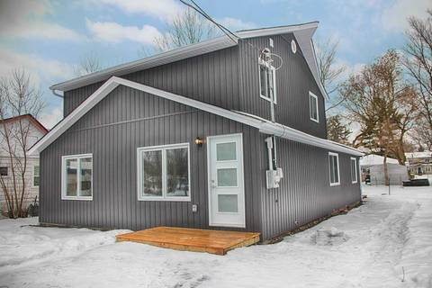 House for sale at 131 King St Essa Ontario - MLS: N4678035