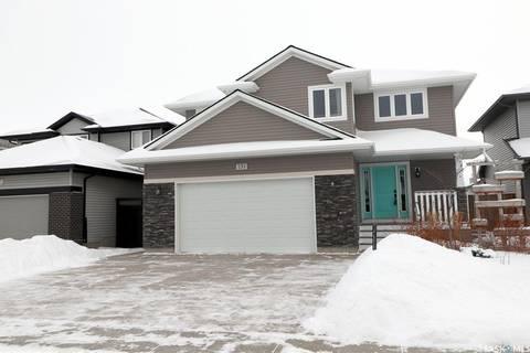 House for sale at 131 Levalley Cove Saskatoon Saskatchewan - MLS: SK796659