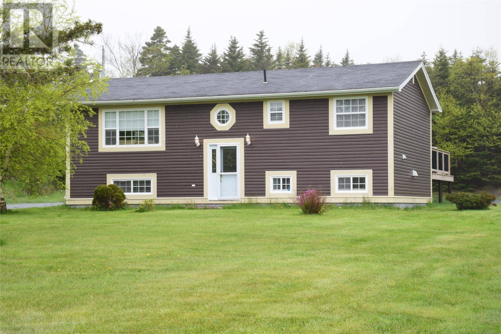 House for sale at 131 Lower Rd Outer Cove Newfoundland - MLS: 1200411