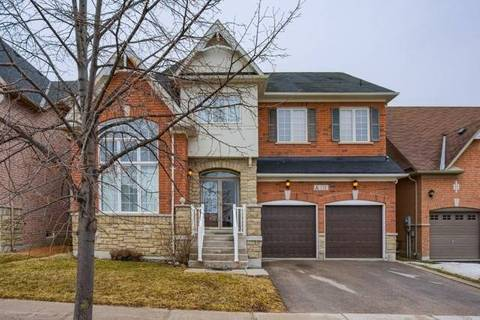 House for sale at 131 Manley Ave Ave Whitchurch-stouffville Ontario - MLS: N4391115