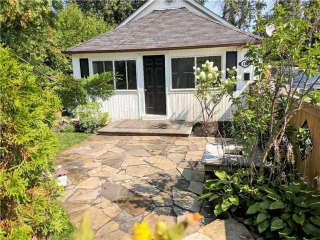 For Sale: 131 Maple Avenue, Georgina, ON   3 Bed, 1 Bath House for $399,000. See 20 photos!