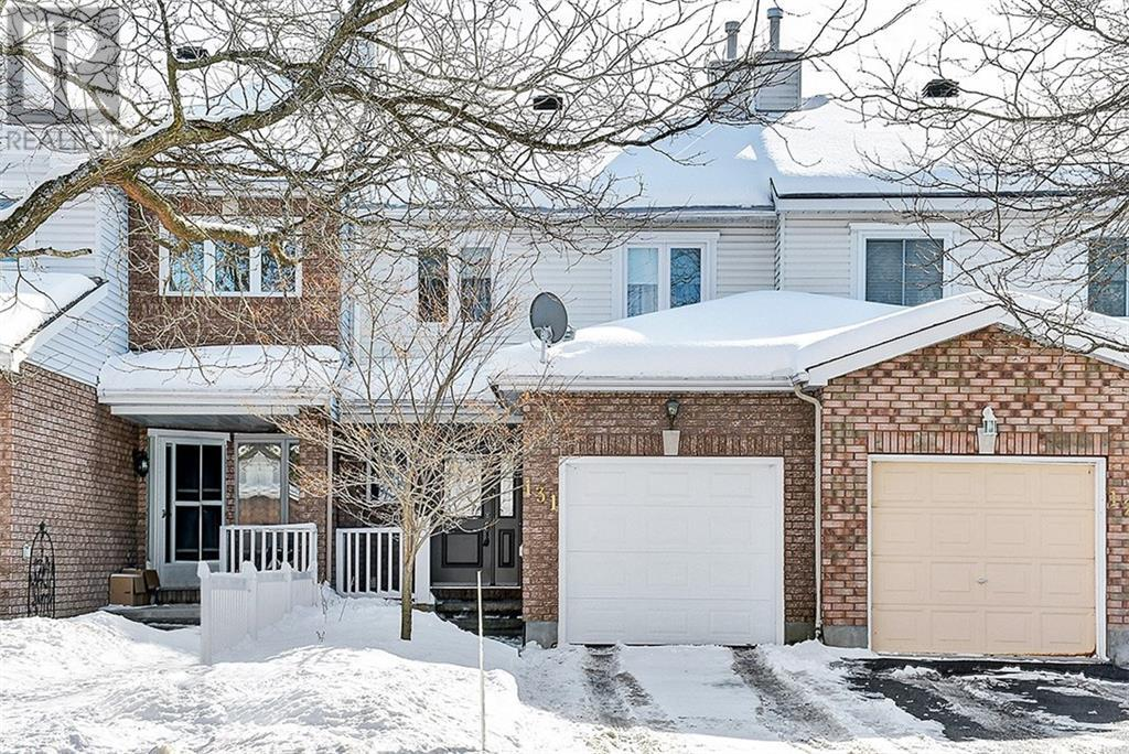 Removed: 131 Markland Crescent, Ottawa, ON - Removed on 2020-02-16 00:24:17