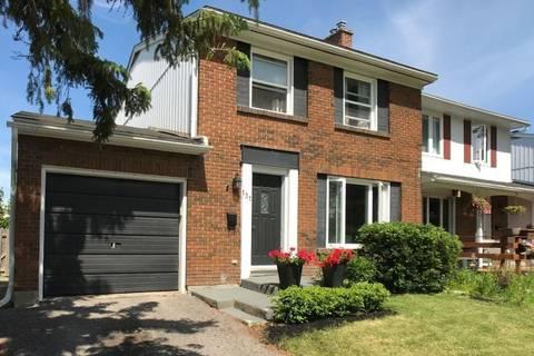 House for sale at 131 Mcclellan Rd Nepean Ontario - MLS: 1157105