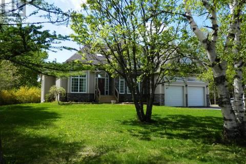 House for sale at 131 Memorial Dr Gander Newfoundland - MLS: 1198082