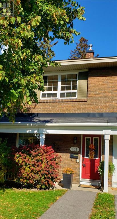 Removed: 131 Monterey Drive, Ottawa, ON - Removed on 2019-10-31 07:57:16