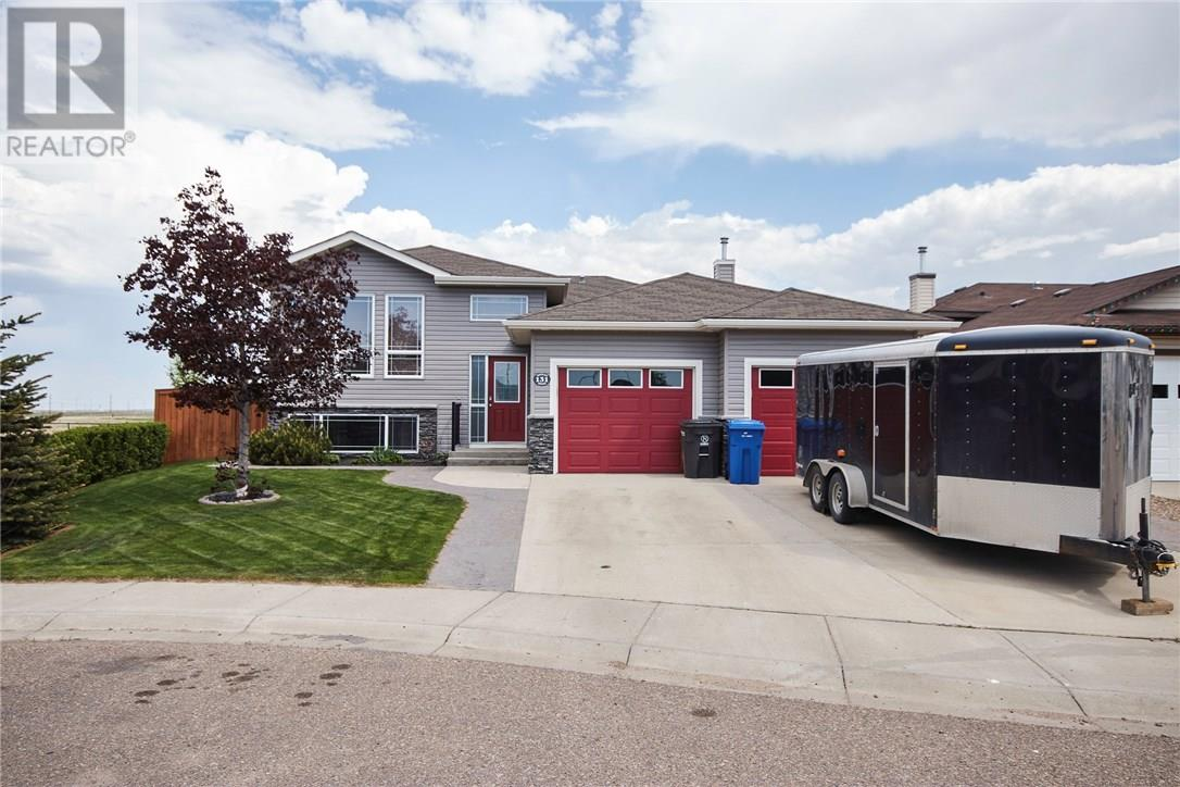 Removed: 131 Northlands Crescent Ne, Medicine Hat, AB - Removed on 2018-08-31 22:18:14