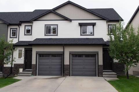 Townhouse for sale at 131 Pantego Ln Northwest Calgary Alberta - MLS: C4263355