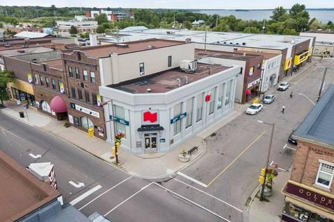 Home for sale at 131 Pembroke St Pembroke Ontario - MLS: X4583138