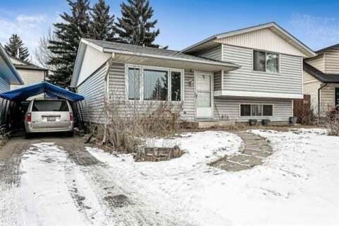 House for sale at 131 Radley Pl Southeast Calgary Alberta - MLS: C4305182