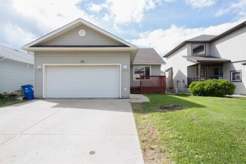 House for sale at 131 Rattlepan Creek Cres Fort Mcmurray Alberta - MLS: A1016214