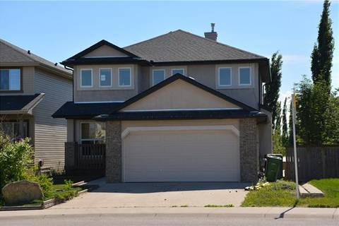 House for sale at 131 Royal Birkdale Dr Northwest Calgary Alberta - MLS: C4244762