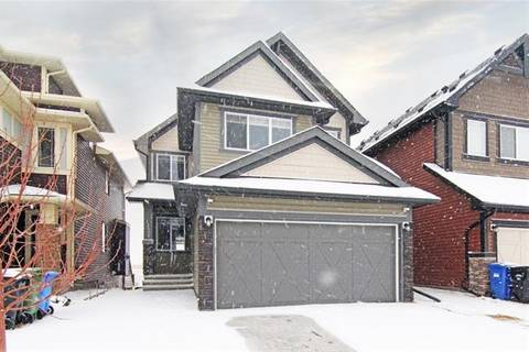 House for sale at 131 Saddlelake Te Northeast Calgary Alberta - MLS: C4291243