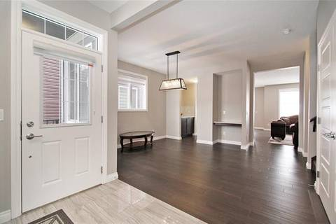 131 Saddlelake Terrace Northeast, Calgary | Image 2