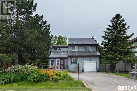 House for sale at 131 Settlers Wy The Blue Mountains Ontario - MLS: 30742583