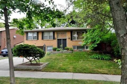 House for sale at 131 Shaughnessy Blvd Toronto Ontario - MLS: C4827586