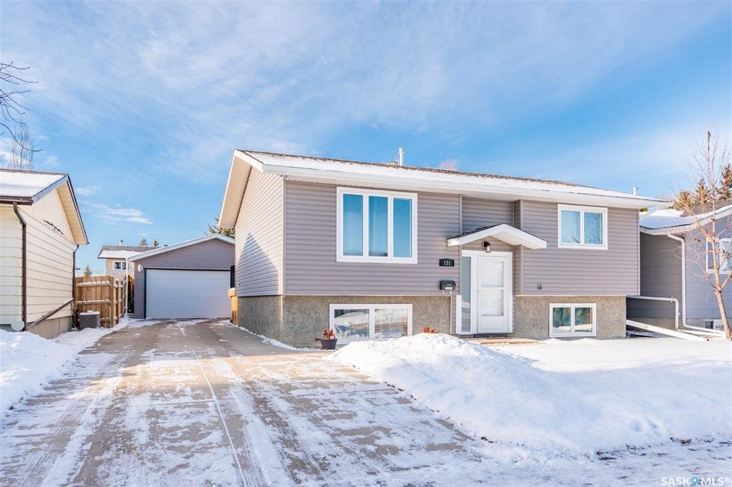 Removed: 131 Smith Road, Saskatoon, SK - Removed on 2020-02-04 04:21:22
