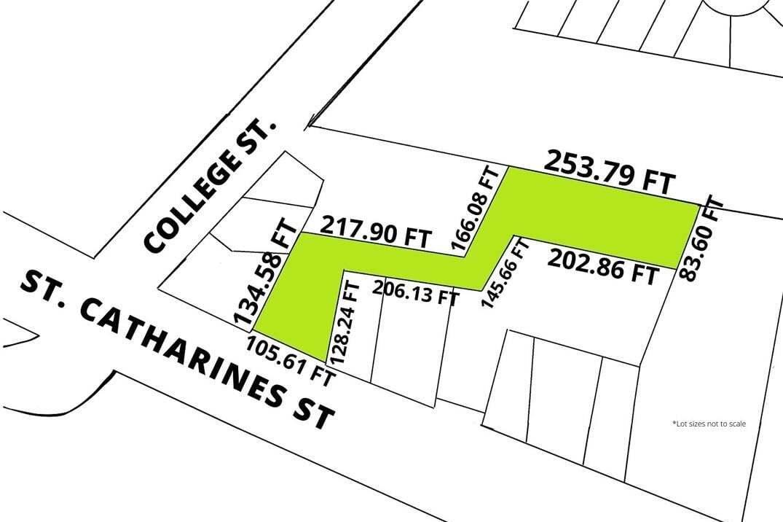 131 St. Catharines Street, Smithville   Image 1