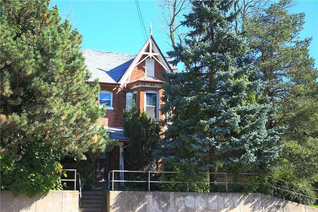 131 St. Catharines Street, Smithville   Image 2