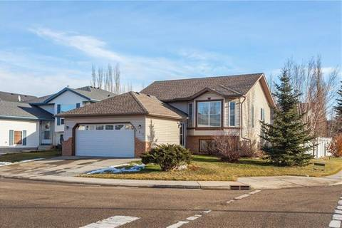 House for sale at 131 Sunridge Cres Airdrie Alberta - MLS: C4275536