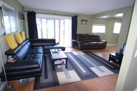 Townhouse for sale at 131 Templehill Dr NE Calgary Alberta - MLS: A1042513