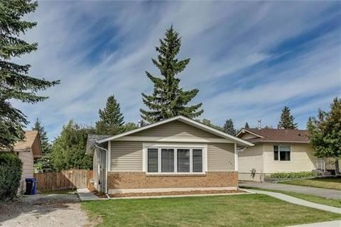 House for sale at 131 Thorson Cres Okotoks Alberta - MLS: C4265798