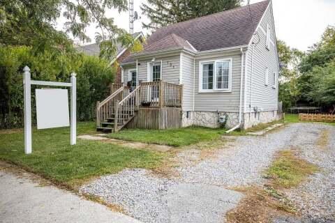 House for sale at 131 Tresane St Oshawa Ontario - MLS: E4935887