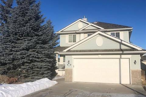 House for sale at 131 Valley Ponds Cres Northwest Calgary Alberta - MLS: C4265566