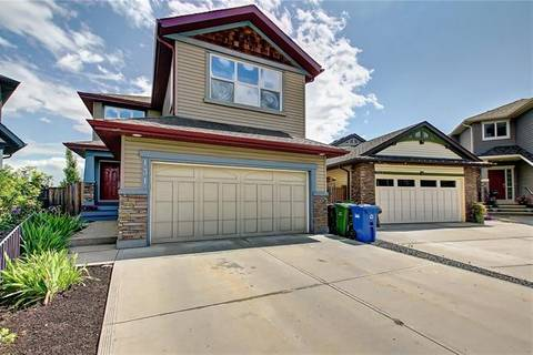 House for sale at 131 Valleyview Ct Southeast Calgary Alberta - MLS: C4259411