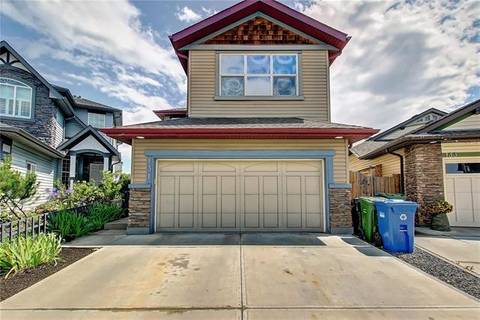 House for sale at 131 Valleyview Ct Southeast Calgary Alberta - MLS: C4267895