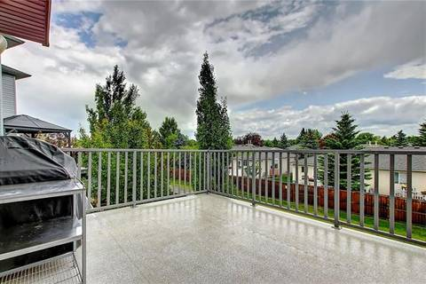 131 Valleyview Court Southeast, Calgary | Image 2