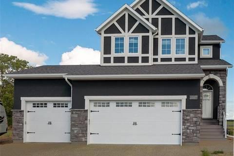 House for sale at 131 Vestor Dr Pilot Butte Saskatchewan - MLS: SK798103