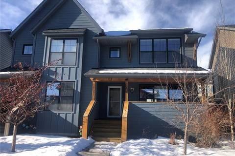 Townhouse for sale at 131 Walden Te Southeast Calgary Alberta - MLS: C4283226