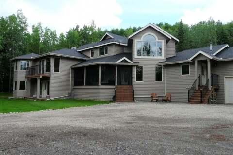 House for sale at 131 Wild Rose Cs Bragg Creek Alberta - MLS: C4301293