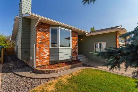 House for sale at 131 Woodbend Wy Okotoks Alberta - MLS: C4296371