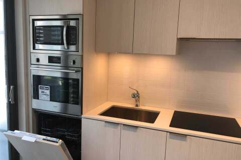 Apartment for rent at 11 Wellesley St Unit 1310 Toronto Ontario - MLS: C4864811