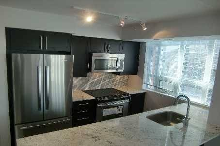 Apartment for rent at 125 Western Battery Rd Unit 1310 Toronto Ontario - MLS: C4518385