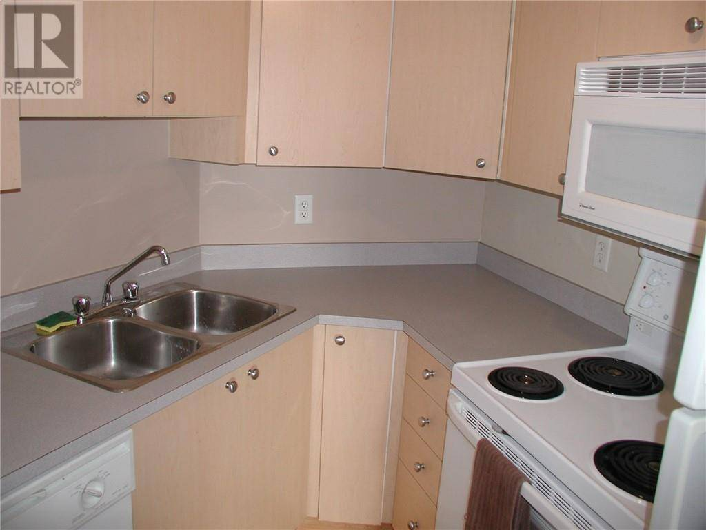 Condo for sale at 12 Ironside St Unit 1310 Red Deer Alberta - MLS: ca0175355
